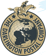 The Darlington Postal Company